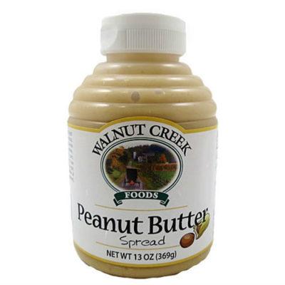 peanut-butter-spread