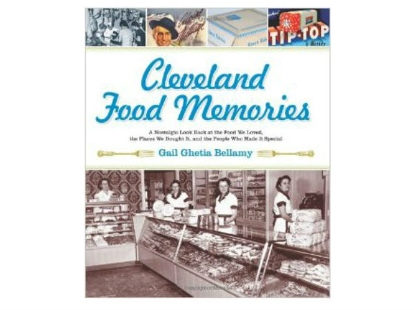 cleveland-food-memories