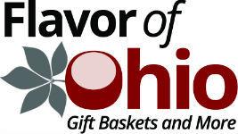 Flavor of Ohio