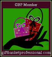 gift-basket-professionl-logo