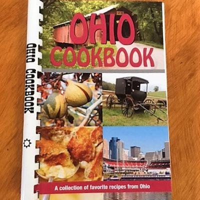 ohio-cookbook