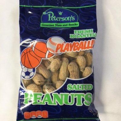 petersons-salted-peanuts-3-oz