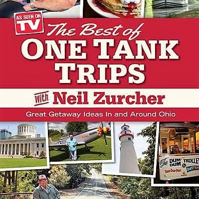 book best of one tank trips